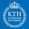 KTH Math logo