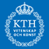 Startsida fr www.kth.se