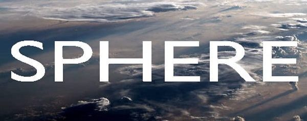 SPHERE – a Podcast on the Evolution of Global Environmental Governance