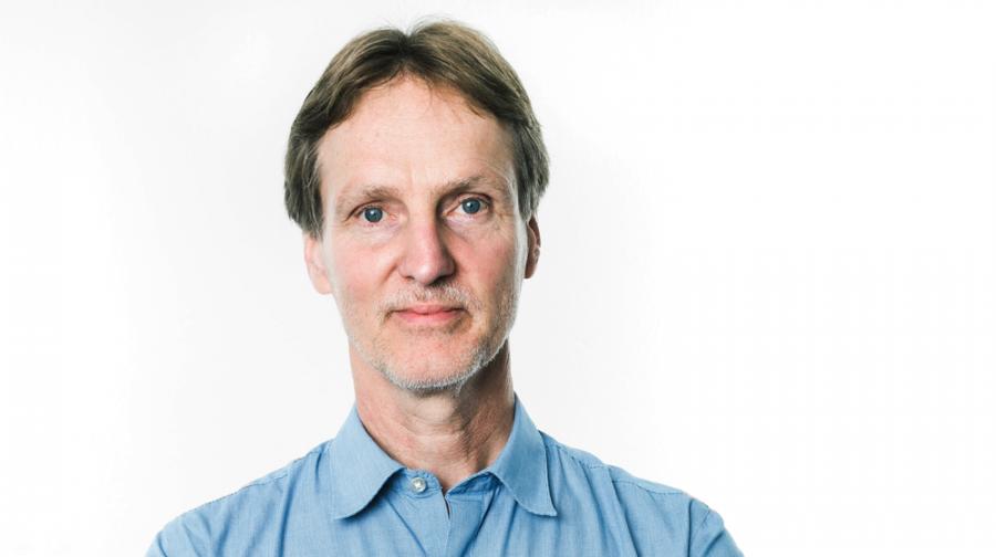 Pär Jönsson
