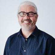 David Callahans avatar
