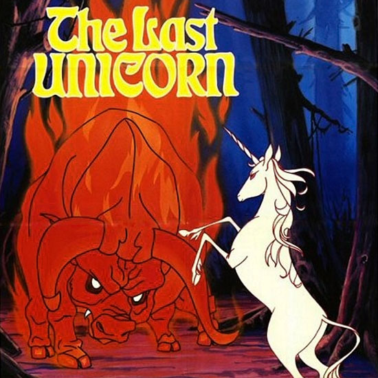 2_Last Unicorn vs Red Bull