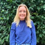 Anja Ericsons avatar