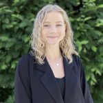 Victoria Berggrens avatar
