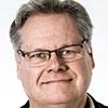 Göran Finnveden