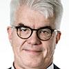 Stefan Östlund