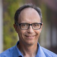 Anders Dahlkild