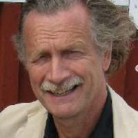 Åke Walldius