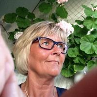 Ann Brånth