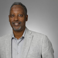 Abukar Warsame