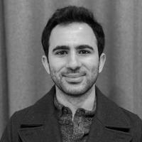 Ahmet Bahadir Yildiz