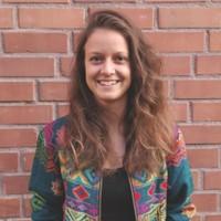 Profilbild av Alina Elisabeth Magdalena Schmidt
