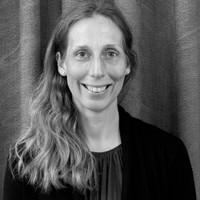 Profile picture of Anna Frejd