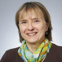 Agnieszka Renman