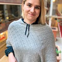 Agnieszka Gorniewicz