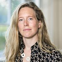Anna Herland
