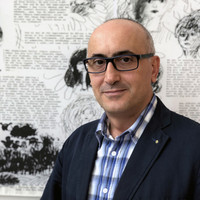 Mohammad Akhbari