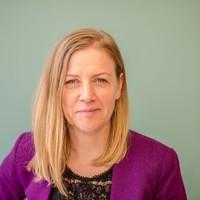 Anna-Karin Högfeldt