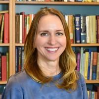 Profilbild av Anna Kiefer