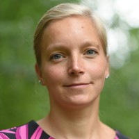 Profile picture of Anne-Kathrin Peters