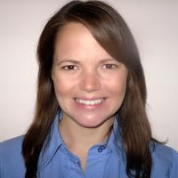 Profile picture of Amanda Winter