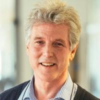Anders Lansner