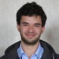 Profile picture of Alexandros Korkovelos