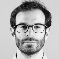 Profilbild av Alexander Leopold