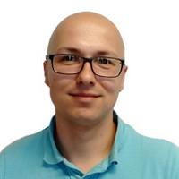 Alexey Metreveli