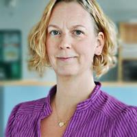 Profile picture of Alice Eklund