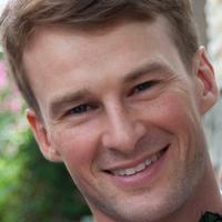 Profile picture of Alexander Olsson