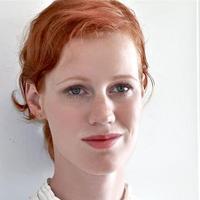 Profilbild av Christine Ambell