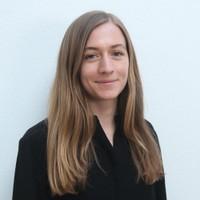 Profilbild av Amelie Bennich