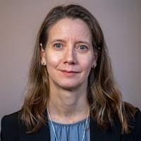 Amelie Eriksson Karlström
