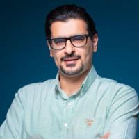 Amir Roozbeh