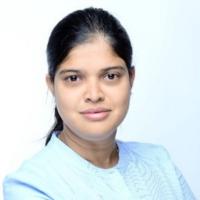 Amita Singh