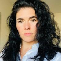 Profile picture of Amparo Jimenez Quero
