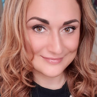 Profile picture of Anastasia Riazanova
