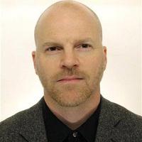 Profilbild av Per Anders Gunnar Berglund