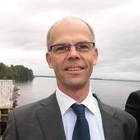 Profile picture of Anders Malmquist