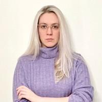 Profile picture of Angeliki Papadimitriou