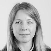 Ania Öst