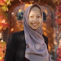 Anissa Nurdiawati