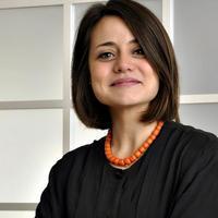 Profilbild av Annaclaudia Montanino