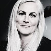 Anna Eklund
