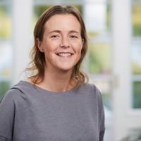 Anna Finne Wistrand