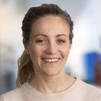 Anna Raask