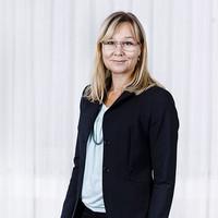 Anna Olanås Jansson