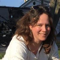 Profile picture of Anna Strohmayer
