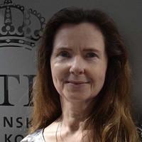 Anne Håkansson